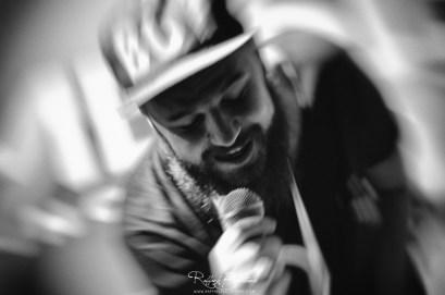 Raffaele_Battilomo_Medimex_Molla (1)