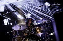 Raffaele_Battilomo_Medimex_The_Ringo_Jets (6)
