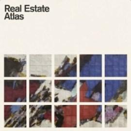 Realestate-atlasalbum