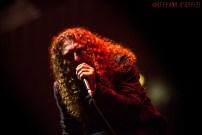 Rhapsody of Fire_07
