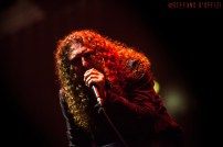 Rhapsody of Fire_07