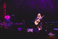Rickie Lee Jones @AuditoriumParcoDellaMusica-10
