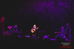 Rickie Lee Jones @AuditoriumParcoDellaMusica-5