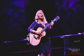 Rickie Lee Jones @AuditoriumParcoDellaMusica-6