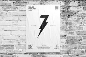 SEEYOUSOUND: dal 19 al 25 febbraio riparte Il festival del cinema a sfondo musicale