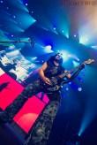Scorpions_05