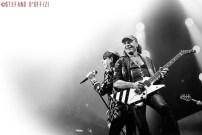 Scorpions_08
