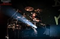 Sonata Arctica - Tommy Portimo
