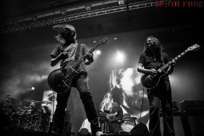Steven Wilson_01