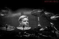 Steven Wilson_05