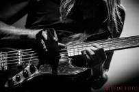 Steven Wilson_06