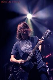 Steven Wilson_11