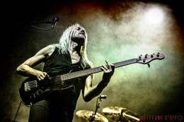 Steven Wilson_16