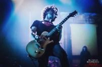 Steven Wilson_Stupinigi Sonic Park_14