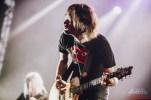 Steven Wilson_Stupinigi Sonic Park_17