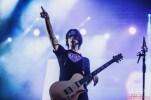 Steven Wilson_Stupinigi Sonic Park_18