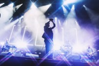 Subsonica_06
