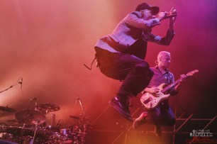 Subsonica_10