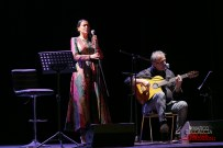 Syria - Teatro Concordia - Marsciano - ph Marco Zuccaccia-0783