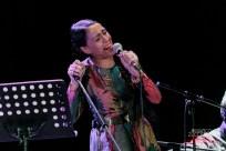 Syria - Teatro Concordia - Marsciano - ph Marco Zuccaccia-0804