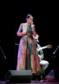 Syria - Teatro Concordia - Marsciano - ph Marco Zuccaccia-0820