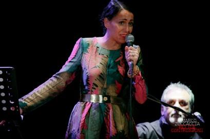Syria - Teatro Concordia - Marsciano - ph Marco Zuccaccia-0824