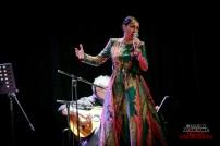 Syria - Teatro Concordia - Marsciano - ph Marco Zuccaccia-0848