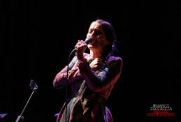 Syria - Teatro Concordia - Marsciano - ph Marco Zuccaccia-0884