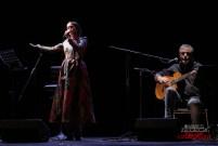 Syria - Teatro Concordia - Marsciano - ph Marco Zuccaccia-0898