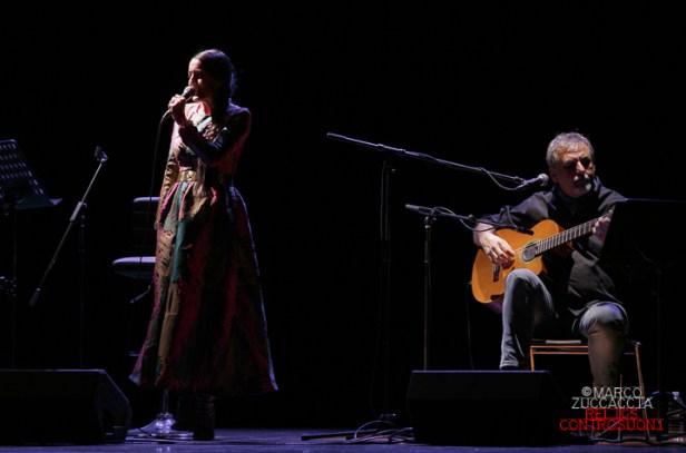 Syria - Teatro Concordia - Marsciano - ph Marco Zuccaccia-0942