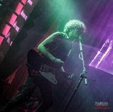 THEZENCIRCUS_LOCOMOTIVCLUB_BOLOGNA_19-02-2017 (12)