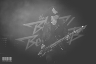 The Bloody Beetroots@Home Festival 2014-14