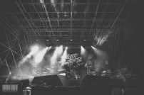 The Bloody Beetroots@Home Festival 2014-16