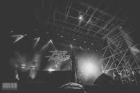 The Bloody Beetroots@Home Festival 2014-4