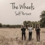 The-Wheels