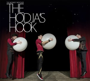 TheMonkeyWeather_the_hodja_s_hook_web