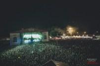 theprodigy_homefestival2016-18
