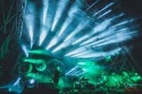 theprodigy_homefestival2016-2