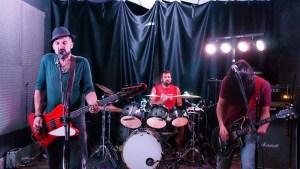 """Three Horns: """"Cannibal Astronotus"""" è il nuovo singolo della band psych rock di Voghera"""