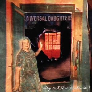Universal Daughters