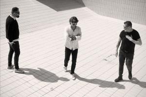 VAREGO: i dettagli del nuovo album e video di 'Limbo' online