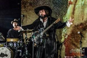 Vinicio Capossela - teatro Morlacchi - 09-12-2019 - foto Marco Zuccaccia-109