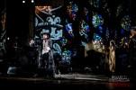 Vinicio Capossela - teatro Morlacchi - 09-12-2019 - foto Marco Zuccaccia-125