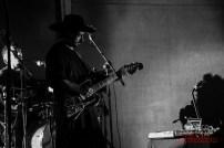 Vinicio Capossela - teatro Morlacchi - 09-12-2019 - foto Marco Zuccaccia-74