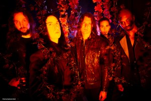 """WITHERFALL: il video ufficiale di """"The Unyielding Grip of Each Passing Day"""""""