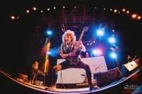 Wolfmother - Electric Pyramid_05