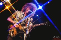 Wolfmother - Electric Pyramid_20