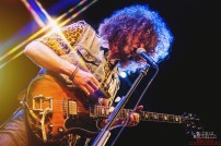 Wolfmother - Electric Pyramid_21