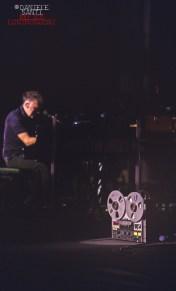 Yann Tiersen-1