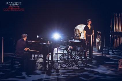 Yann Tiersen-13